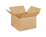 11- x 11- x 7- Corrugated Boxes (Bundle of 25)