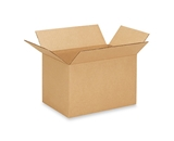 11- x 7- x 7- Corrugated Boxes (Bundle of 25)