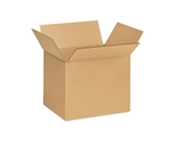 11- x 9- x 9- Corrugated Boxes (Bundle of 25)