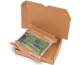 12- x 10- x 5- Korrvu® Retention Packaging (1 Each Per Bundle)
