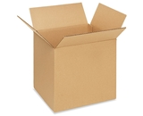 12- x 10- x 12- Corrugated Boxes (Bundle of 25)