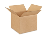 12- x 12- x 10- Corrugated Boxes (Bundle of 25)