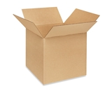 12- x 12- x 11- Corrugated Boxes (Bundle of 25)