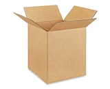 12- x 12- x 14- Corrugated Boxes (Bundle of 25)