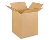 12- x 12- x 15- Corrugated Boxes (Bundle of 25)