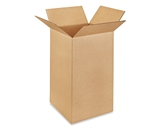 12- x 12- x 20- Corrugated Boxes (Bundle of 25)