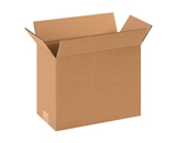 12- x 6- x 12- Corrugated Boxes (Bundle of 25)