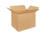 12- x 9- x 10- Corrugated Boxes (Bundle of 25)