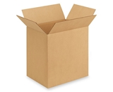 12- x 9- x 12- Corrugated Boxes (Bundle of 25)