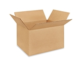 12- x 9- x 7- Corrugated Boxes (Bundle of 25)