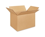 12- x 9- x 8- Corrugated Boxes (Bundle of 25)
