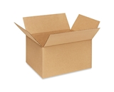 13- x 10- x 7- Corrugated Boxes (Bundle of 25)