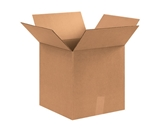 13- x 11- x 11- Corrugated Boxes (Bundle of 25)