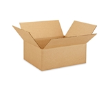 13- x 11- x 5- Corrugated Boxes (Bundle of 25)