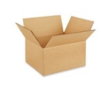 13- x 11- x 7- Corrugated Boxes (Bundle of 25)
