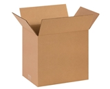 14- x 10- x 12- Corrugated Boxes (Bundle of 25)