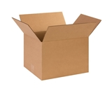 14- x 12- x 10- Corrugated Boxes (Bundle of 25)