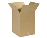 14- x 14- x 19- Corrugated Boxes (Bundle of 20)