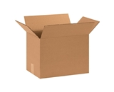 15- x 10- x 14- Corrugated Boxes (Bundle of 25)