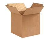 15- x 11- x 9- Corrugated Boxes (Bundle of 25)