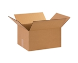 15- x 12- x 8- Corrugated Boxes (Bundle of 25)