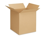 15- x 15- x 24- Corrugated Boxes (Bundle of 20)