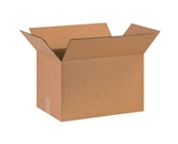 16- x 10- x 10- Corrugated Boxes (Bundle of 25)