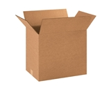 16- x 10- x 16- Corrugated Boxes (Bundle of 25)