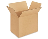 16- x 11- x 10- Corrugated Boxes (Bundle of 25)
