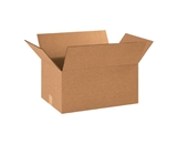 16- x 12- x 9- Corrugated Boxes (Bundle of 25)