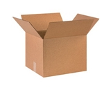 16- x 14- x 12- Corrugated Boxes (Bundle of 25)