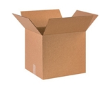 16- x 14- x 14- Corrugated Boxes (Bundle of 25)