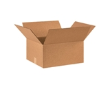 16- x 14- x 8- Corrugated Boxes (Bundle of 25)