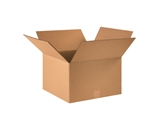 16- x 16- x 10- Corrugated Boxes (Bundle of 25)