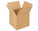 16- x 16- x 11- Corrugated Boxes (Bundle of 25)