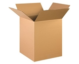 16- x 16- x 20- Corrugated Boxes (Bundle of 20)