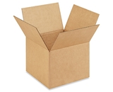 16- x 16- x 9- Corrugated Boxes (Bundle of 25)
