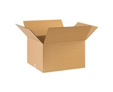 17- x 14- x 10- Corrugated Boxes (Bundle of 25)