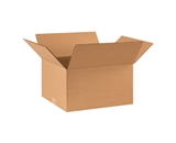17- x 14- x 9- Corrugated Boxes (Bundle of 25)
