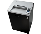 GBC Swingline CS39-55 Strip-Cut JamStopper Shredder