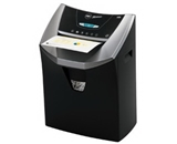 GBC ShredMaster CC185 Cross Cut Shredder