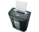 GBC Swingline SX16-08 Cross-Cut Jam Free Shredder