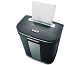 GBC Swingline SM12-08 Micro-Cut Jam Free Shredder