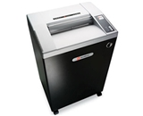 GBC Swingline CX30-55 Cross-Cut JamStopper Shredder