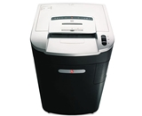 GBC Swingline LSM09-30 Super Micro-Cut Jam Free Shredder