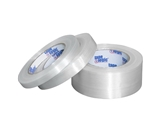 2- x 60 yds. (12 Pack) Tape Logic™ #1400 Filament Tape (12 Per Case)