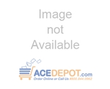 20- x 16- x 6- Flat Corrugated Boxes (Bundle of 25)