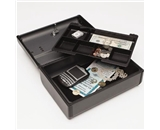 MMF Premier Security Case with Key Lock