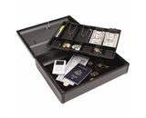 MMF Elite Security Case