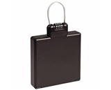MMF Lockable iCASE with Liner